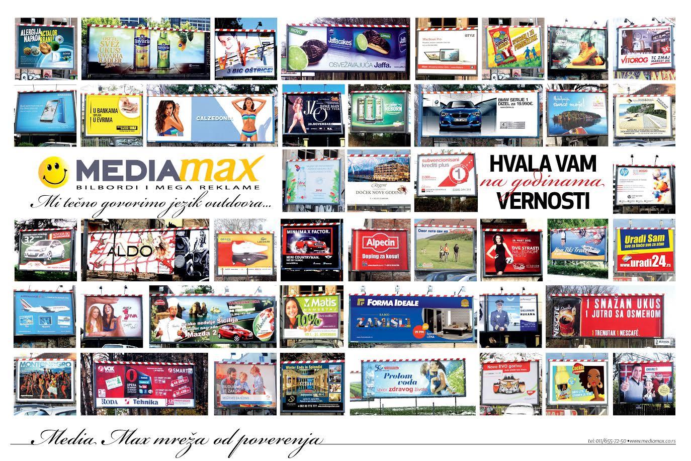 mediamreza