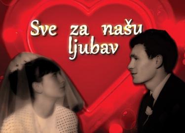 sve_za_ljubav